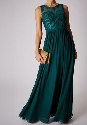 Occasion wear - green