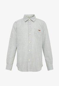 DeFacto - Overhemd - khaki - 0