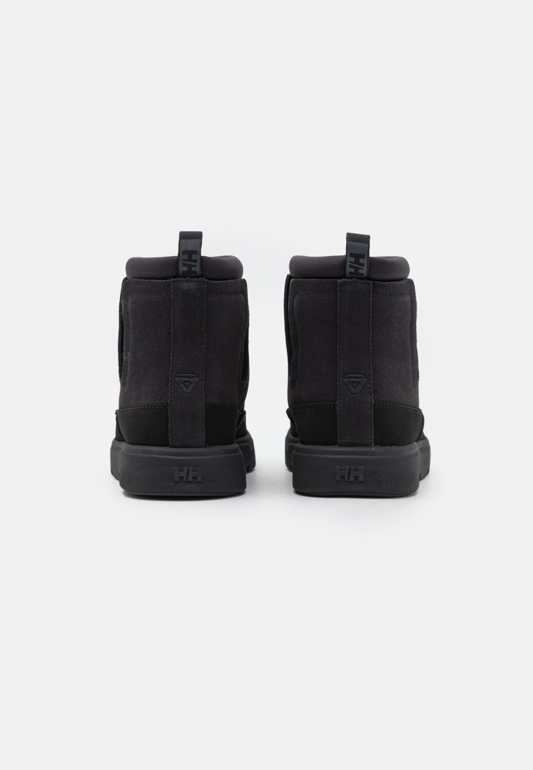 Women ADORE BOOT - Winter boots