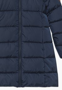 Save the duck - MEGAY - Winter coat - navy blue - 2