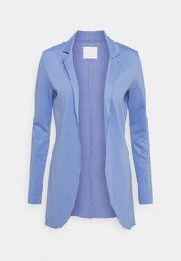 Rich & Royal - Blazer - sky blue - 0
