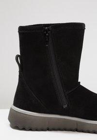 Superfit - LORA - Winter boots - schwarz - 2