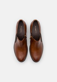 Bugatti - RUBY ECO - Ankle boots - cognac - 5