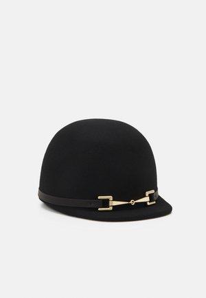 WOMEN'S HAT - Sombrero - nero