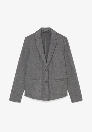 Blazer - multi/black