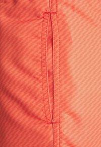 Frescobol Carioca - SPORT - Plavky - orange - 2
