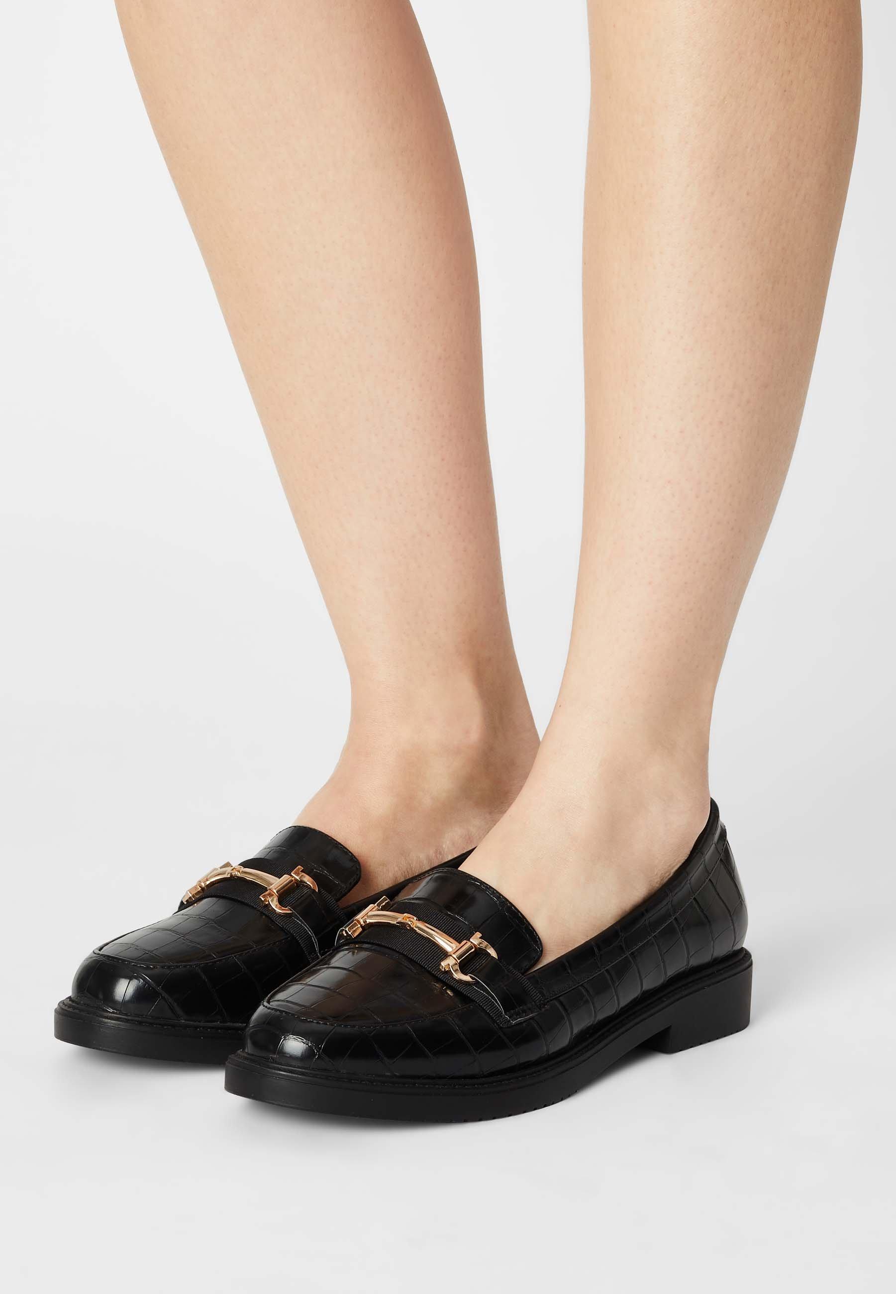 Women LIBERTY SNAFFLE  - Slip-ons