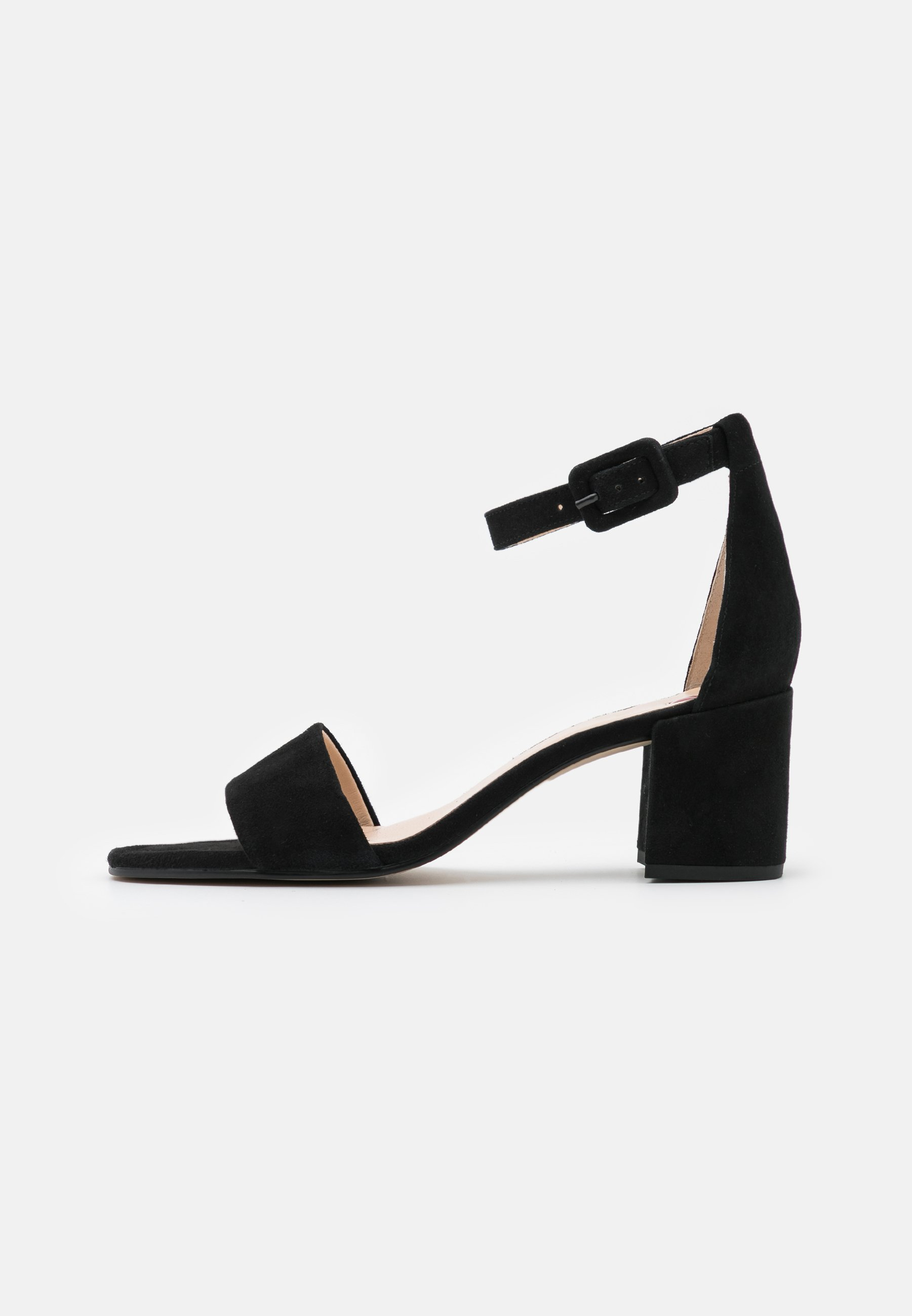 Women INNOCENT - Sandals