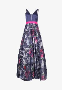 Luxuar Fashion - Occasion wear - blue - 0