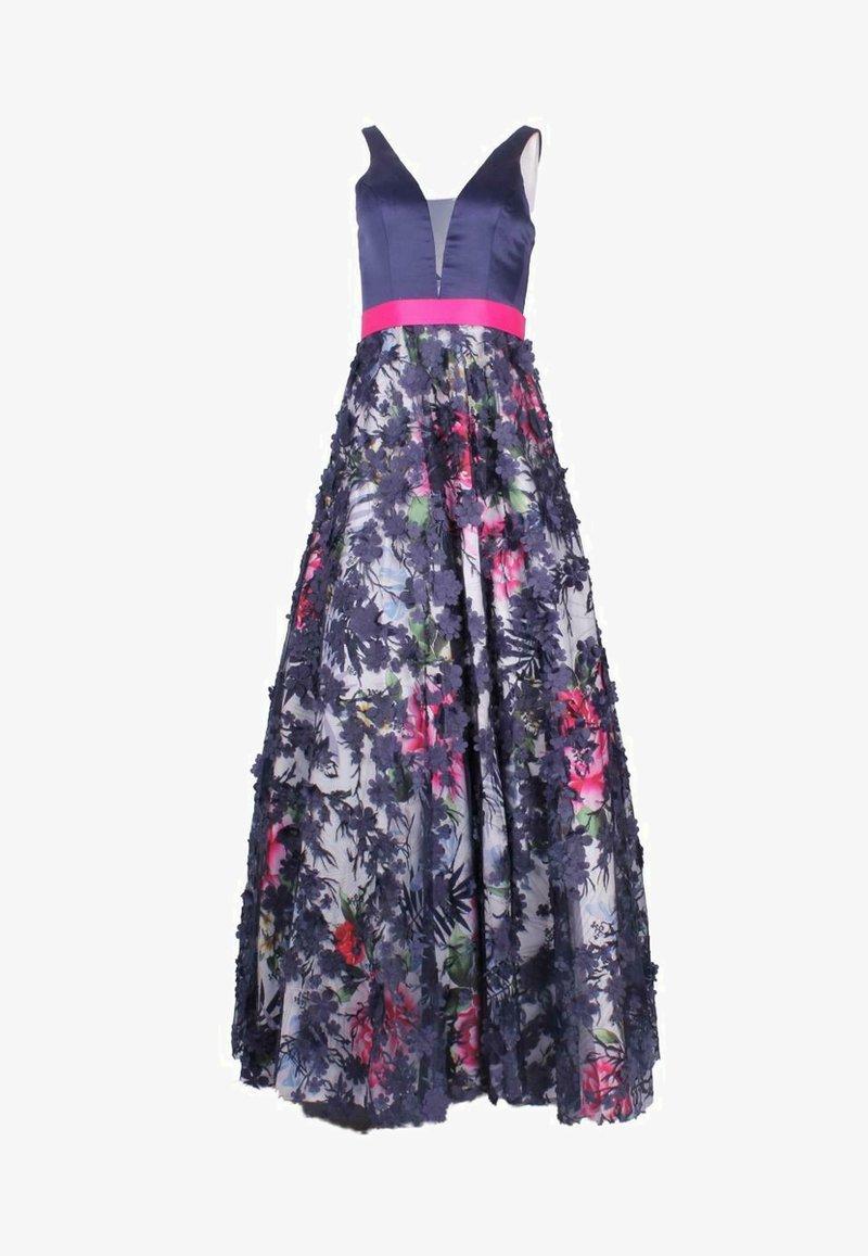 Luxuar Fashion - Occasion wear - blue