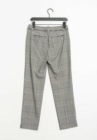 Taifun - Trousers - grey - 1