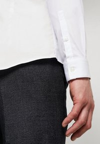 CELIO - MASANTAL - Formal shirt - blanc - 5