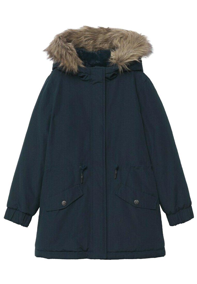 Kids FLAP - Winter coat
