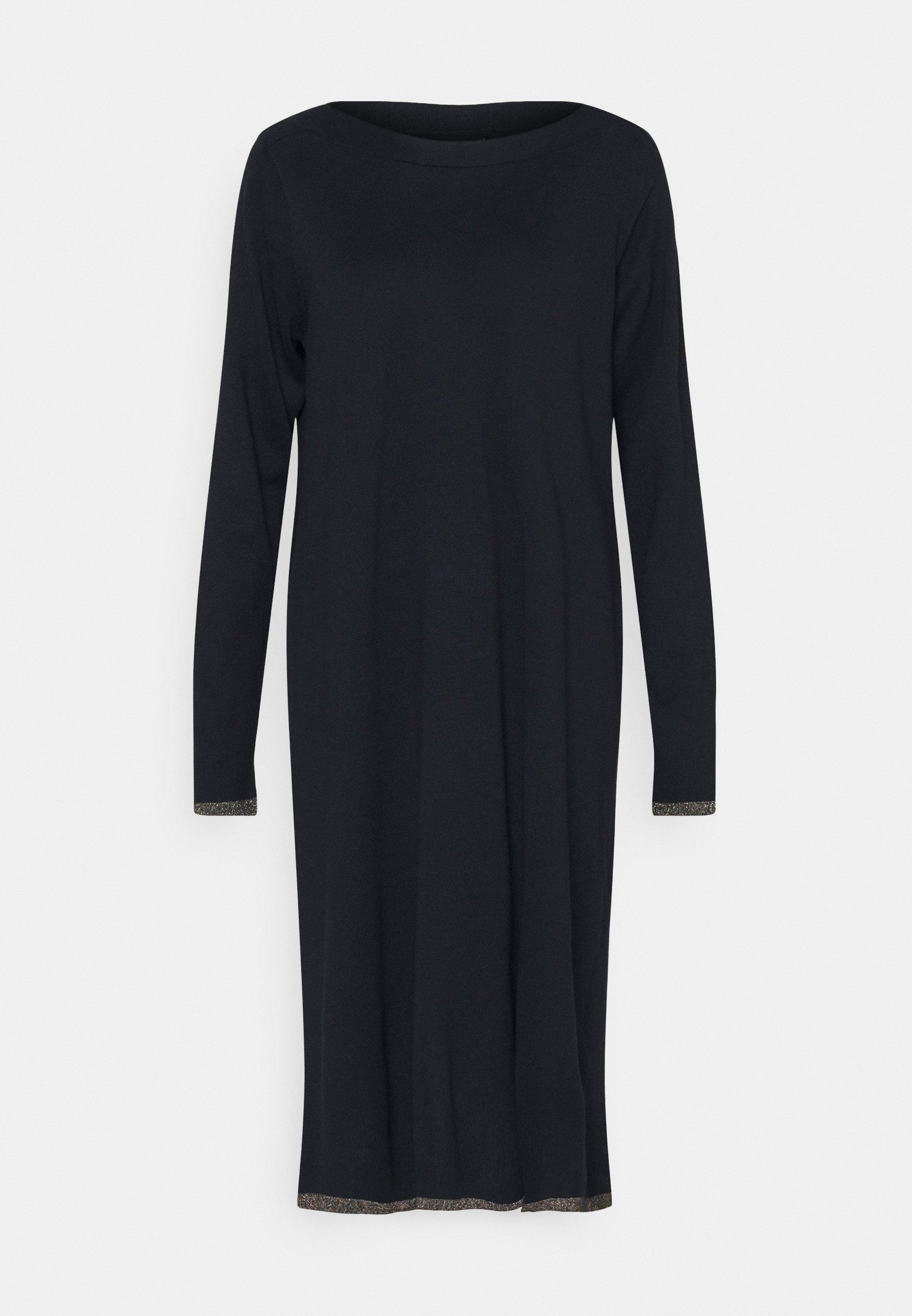 Women ANNEMARIE DRESS - Jumper dress
