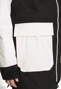 Burton - LAROSA - Snowboard jacket - black - 6