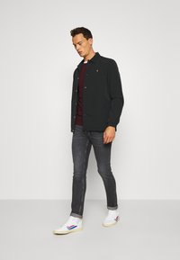 Tommy Hilfiger Tailored - Jumper - red - 1