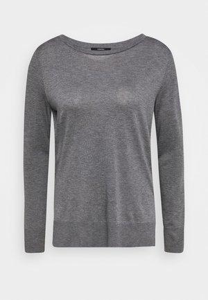 KEBORAH - Svetr - good grey