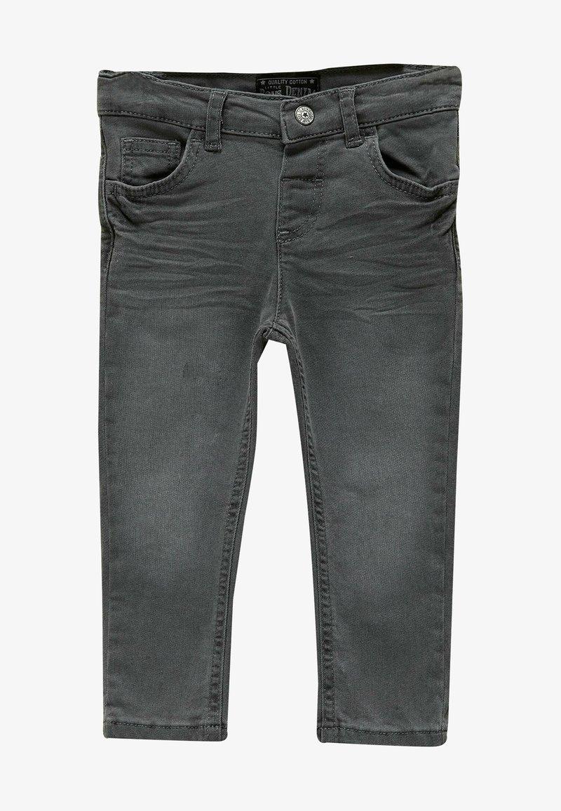 LC Waikiki - Straight leg jeans - grey