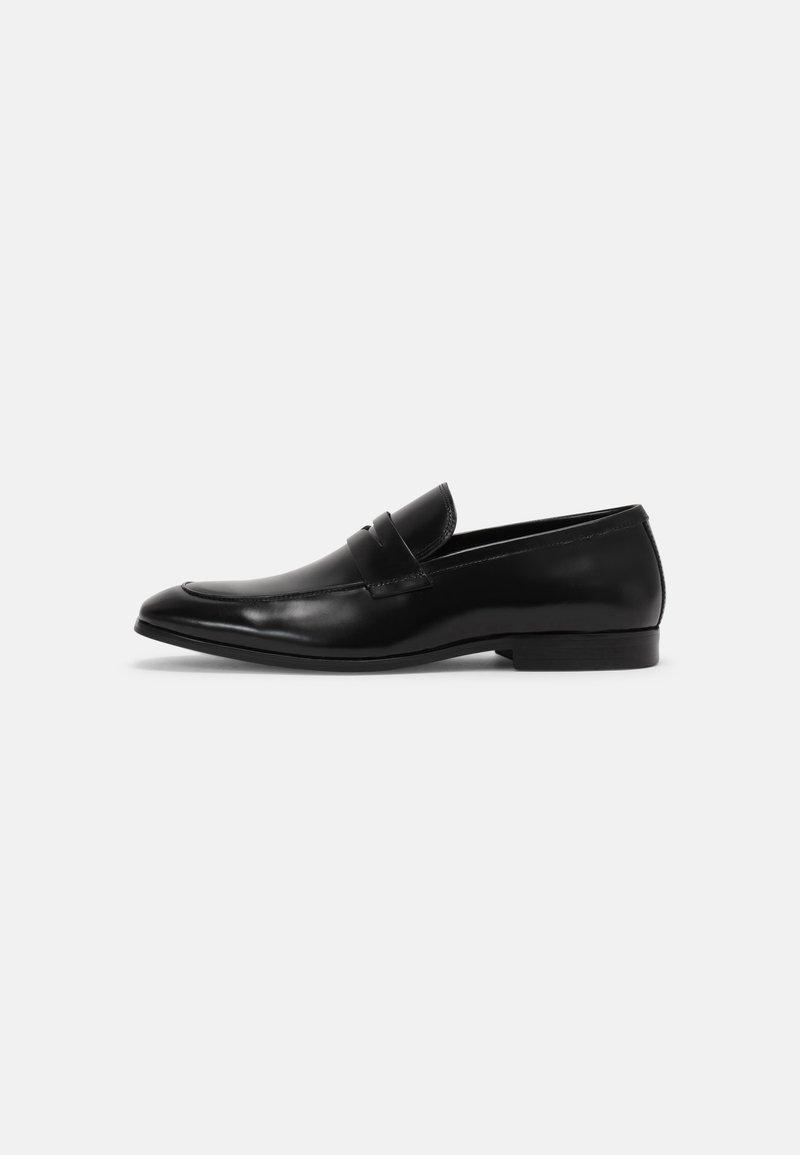 ALDO - DWERARIEN - Slip-ins - other black