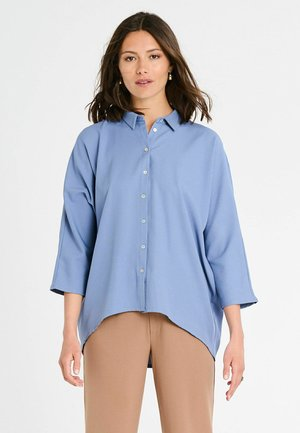 MAROCAIN - Skjorta - lavender