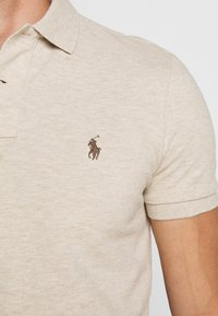 Polo Ralph Lauren - Poloshirt - expedition dune heather - 6