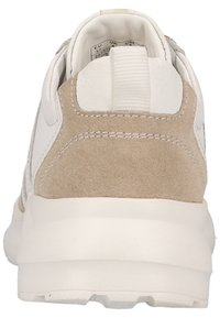 MAHONY - Trainers - beige/white - 3