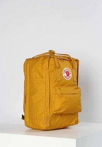 Fjallraven for Urban Outfitters - Backpack - gelb - 1