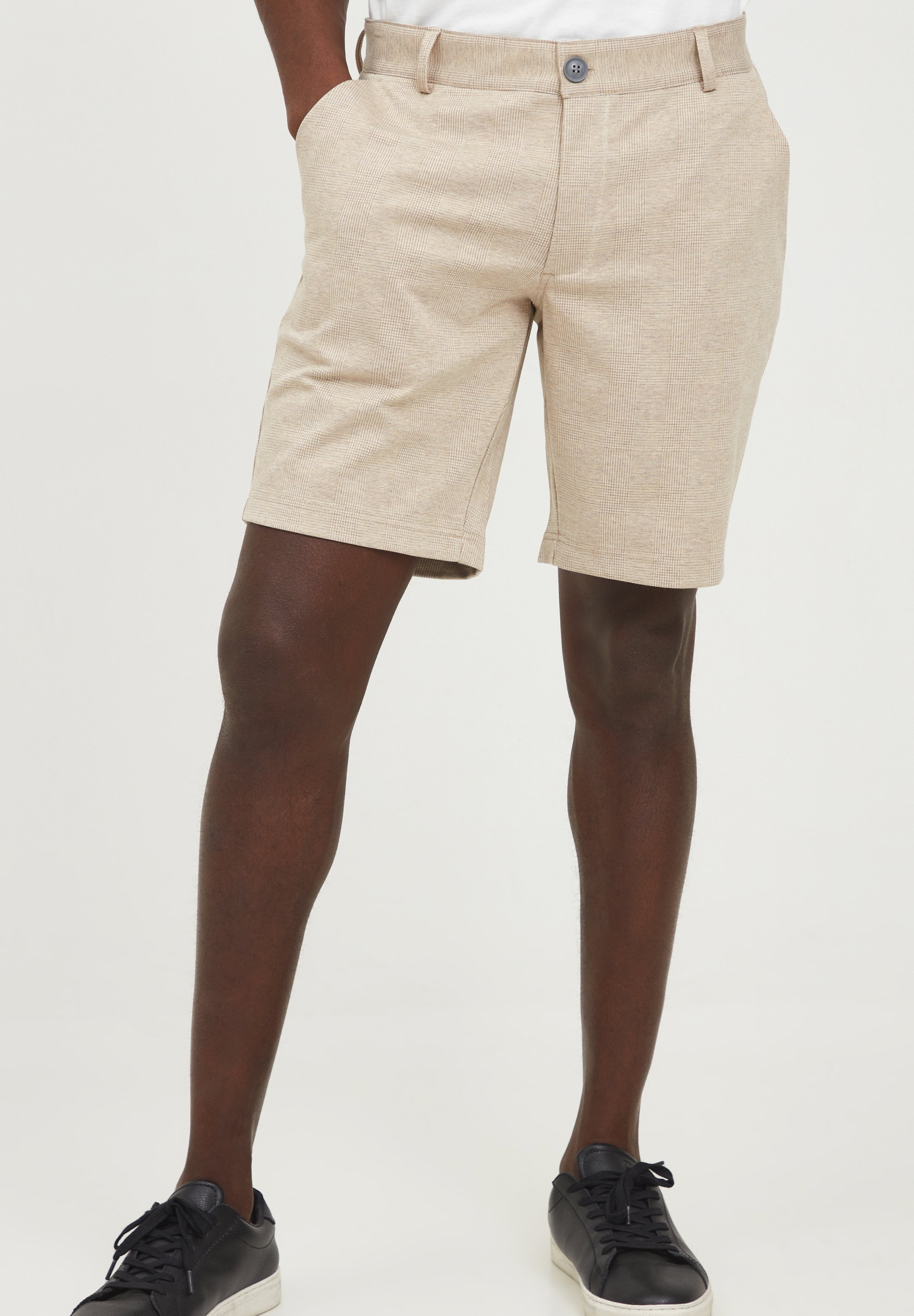 Homme ALMO - Short