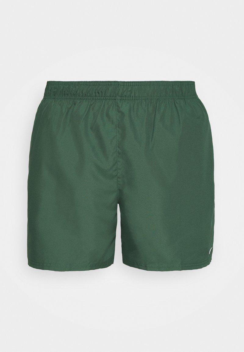 Nike Performance - VOLLEY ESSENTIAL - Shorts da mare - galactic jade