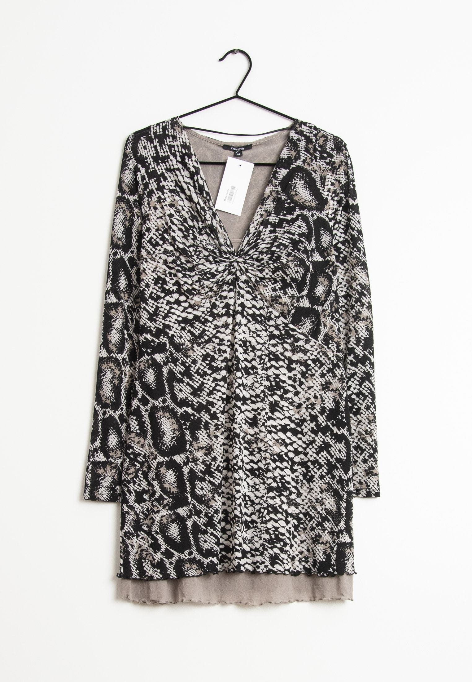comma kleding voor dames kopen Vind jouw comma kleding
