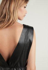 Tezenis - Day dress - nero - 3