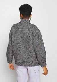 EDITED - JESSIE JACKET - Light jacket - multicolor - 2