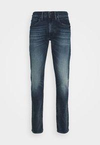 SULLIVAN  - Jeans Slim Fit - myers