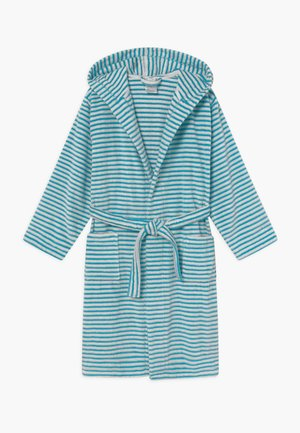 BATHROBE - Dressing gown - helio