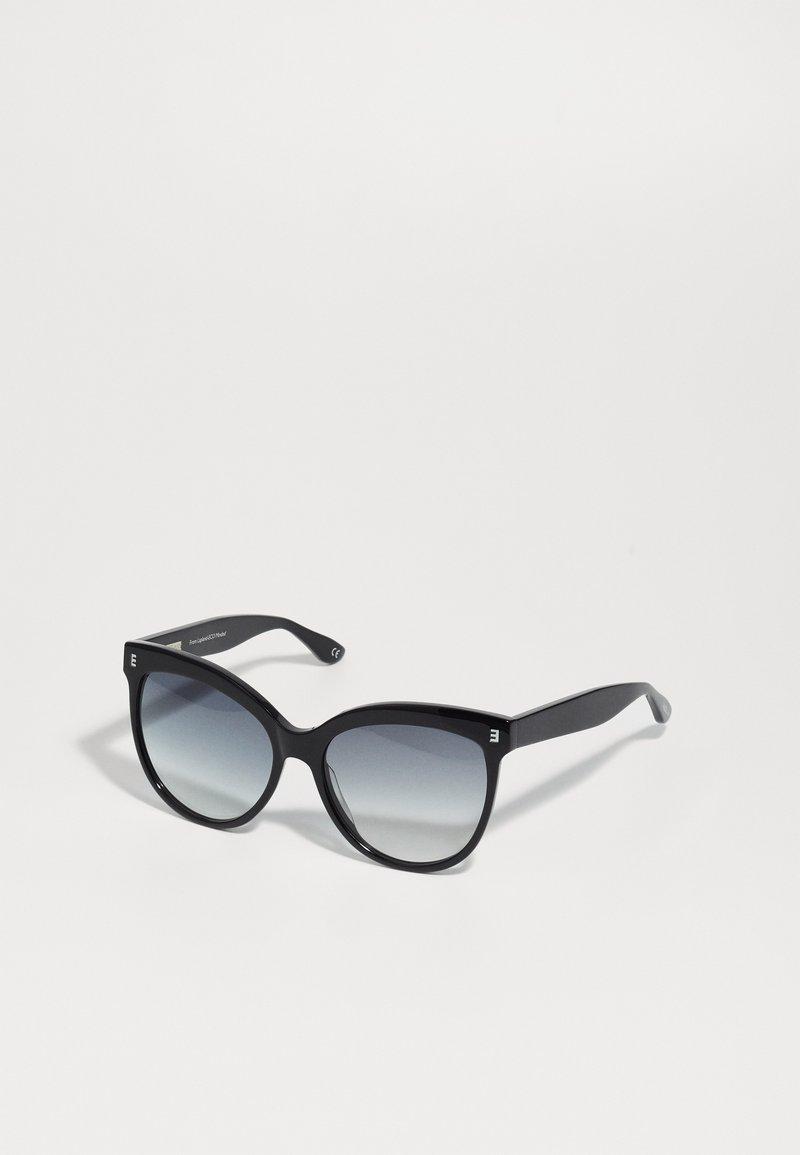 EOE Eyewear - ÅHEDEN - Zonnebril - northern black
