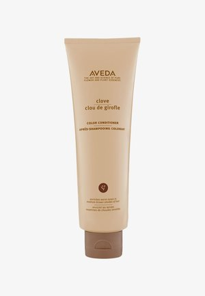 CLOVE COLOR CONDITIONER - Odżywka - -