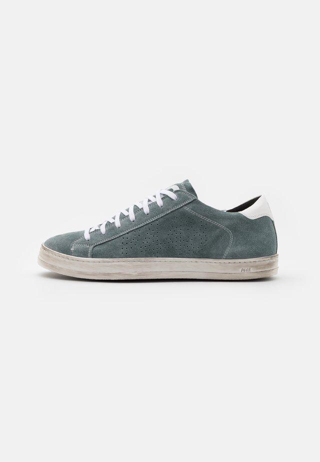 JOHN UNISEX - Sneakers laag - evocen