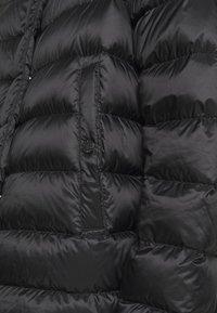 WEEKEND MaxMara - ZEO - Down jacket - schwarz - 6