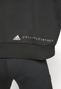 adidas by Stella McCartney - Sweatshirt - black - 6
