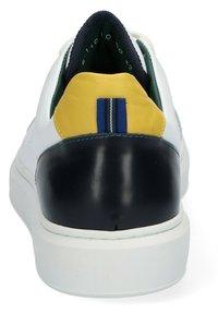 McGregor - Sneakers laag - white - 2