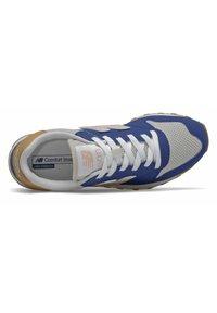 New Balance - WS237 - Trainers - blue/grey - 1