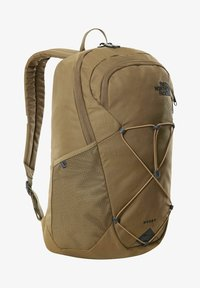 The North Face - Rucksack - camel - 0