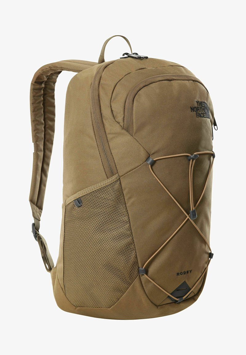 The North Face - Rucksack - camel