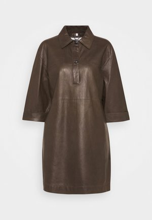 RAPSODY - Day dress - khaki