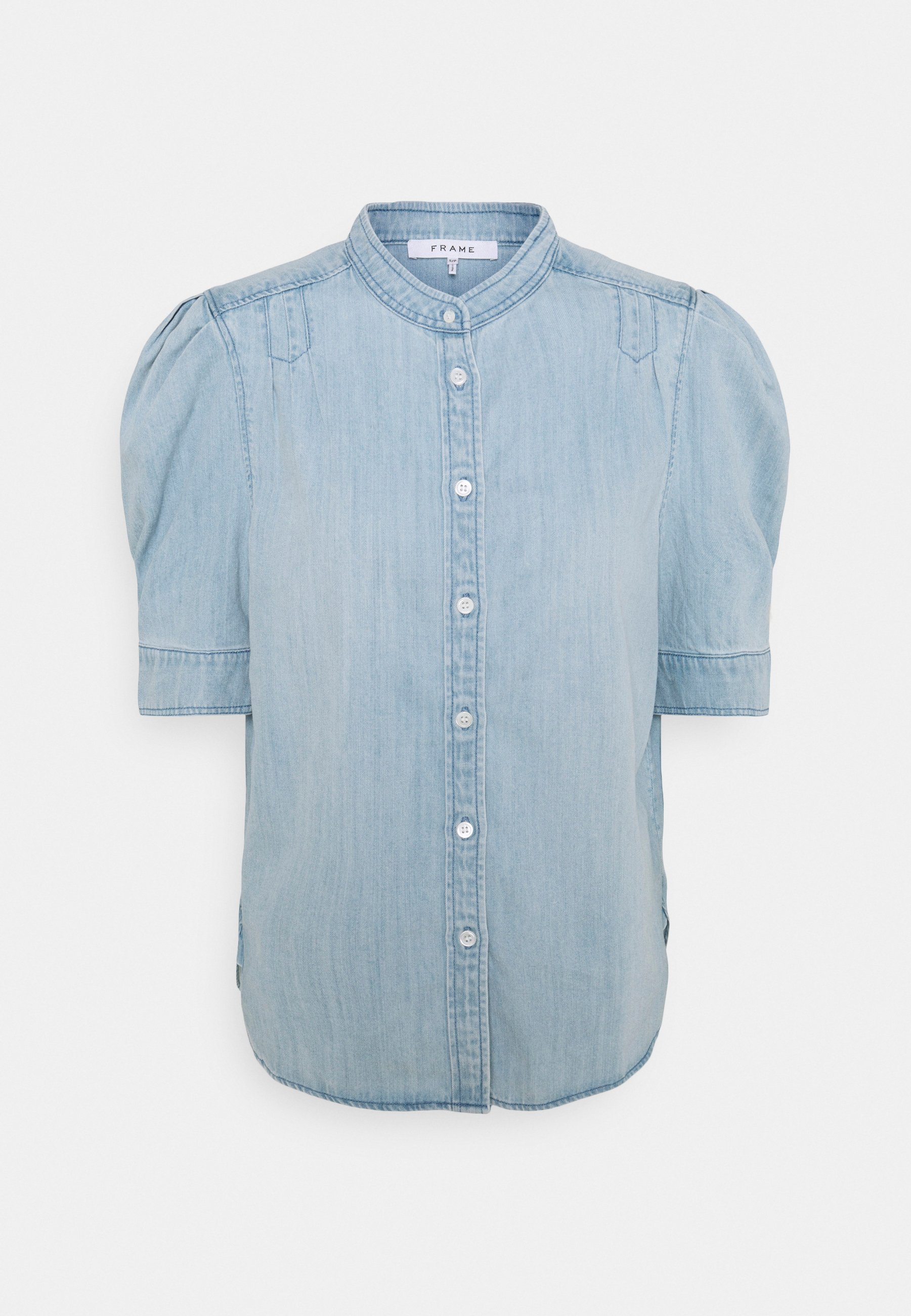 Women CHARLIE SHIRT - Print T-shirt