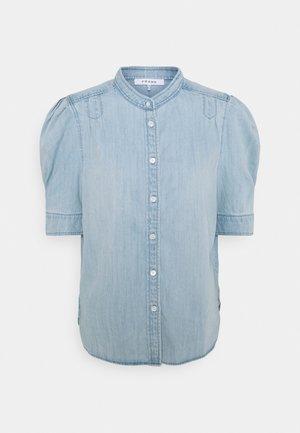 CHARLIE SHIRT - Print T-shirt - edie