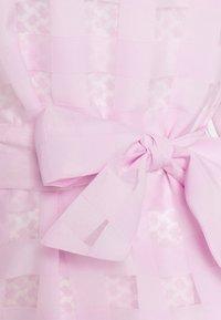 CECILIE copenhagen - DRESS - Day dress - violette - 6