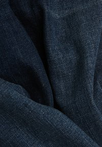 Esprit - Slim fit jeans - blue dark washed - 8