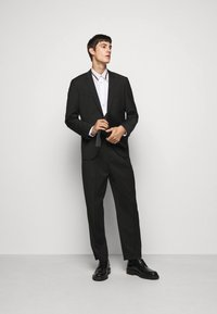 Paul Smith - GENTS SLIM - Shirt - white - 1