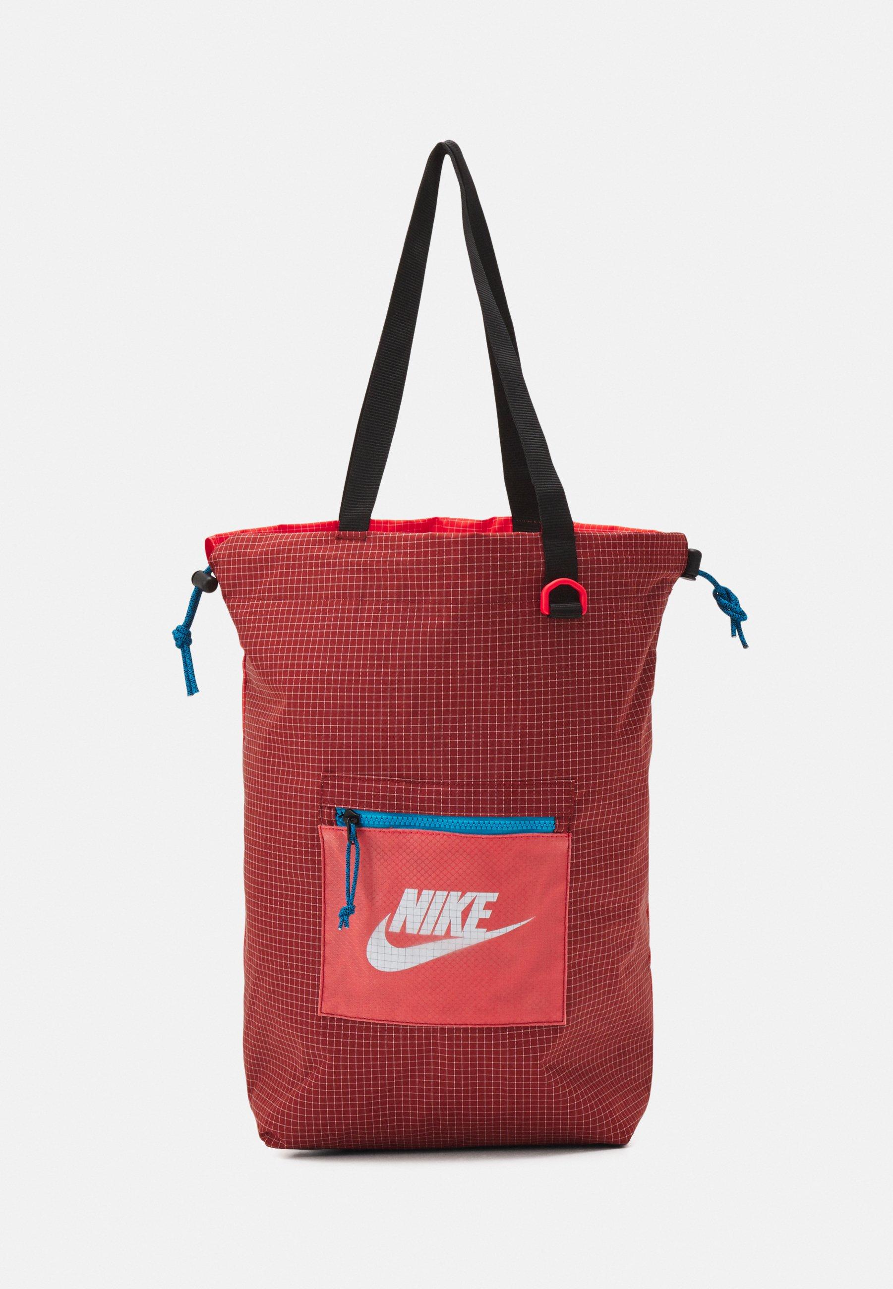 Uomo HERITAGE UNISEX - Shopping bag